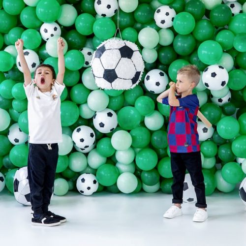 feestartikelen-pinata-voetbal-2