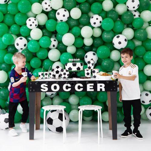 feestartikelen-pinata-voetbal-3