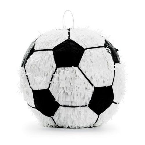 feestartikelen-pinata-voetbal