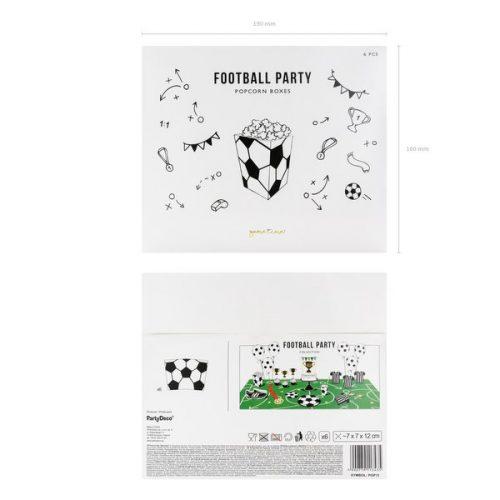 feestartikelen-popcorn-bakjes-voetbal
