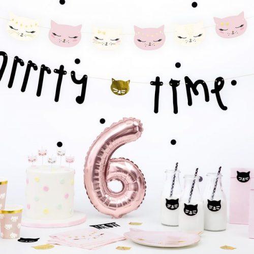 feestartikelen-servetten-meow-party
