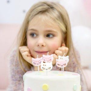 feestartikelen-taartkaarsen-meow-party-3