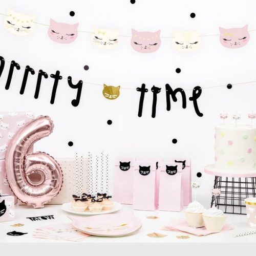 feestartikelen-taartkaarsen-meow-party-5