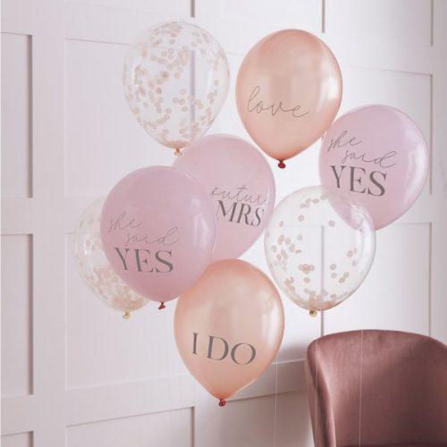 vrijgezellenfeest-versiering-ballonnen-mix-blush-hen-2.jpg