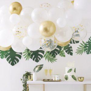 vrijgezellenfeest-versiering-ballonnenboog-botanical-hen-2.jpg