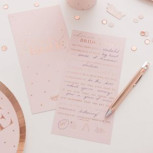 vrijgezellenfeest-versiering-blush-hen-kaarten-advice-for-the-bride-to-be-2.jpg