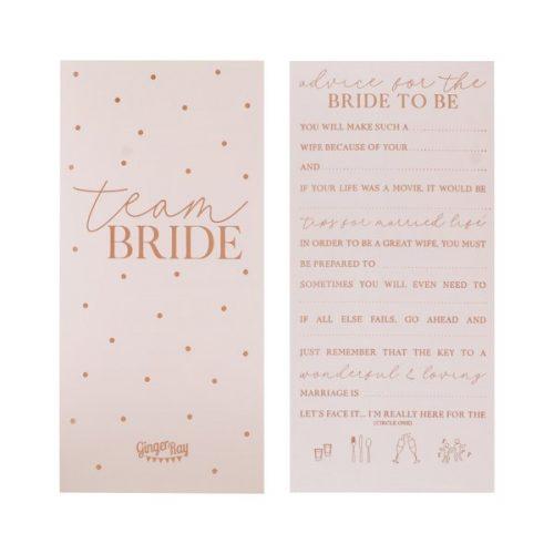 vrijgezellenfeest-versiering-blush-hen-kaarten-advice-for-the-bride-to-be.jpg