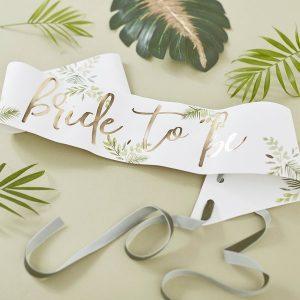 vrijgezellenfeest-versiering-botanical-hen-sjerp-bride-to-be-2.jpg