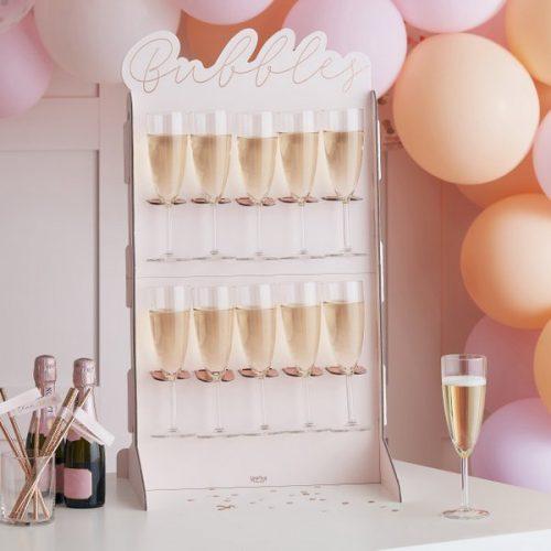 vrijgezellenfeest-versiering-bubbles-wall-blush-hen-2.jpg