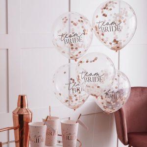 vrijgezellenfeest-versiering-confetti-ballonnen-blush-hen-2.jpg