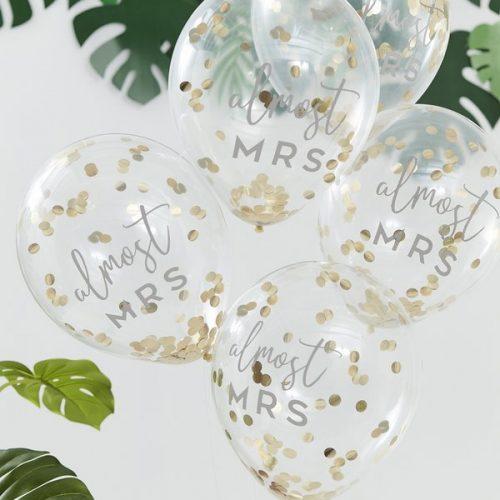 vrijgezellenfeest-versiering-confetti-ballonnen-botanical-hen-2.jpg