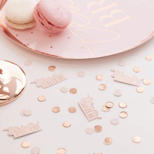 vrijgezellenfeest-versiering-confetti-blush-hen-2.jpg