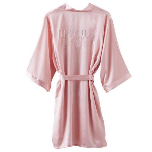 vrijgezellenfeest-versiering-kimono-brides-besties-blush-hen.jpg