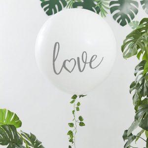 vrijgezellenfeest-versiering-mega-ballon-met-klimop-botanical-hen-2.jpg