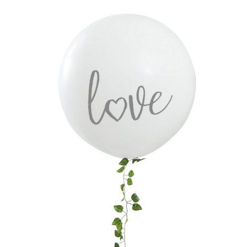 vrijgezellenfeest-versiering-mega-ballon-met-klimop-botanical-hen.jpg