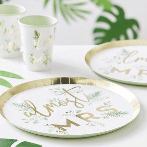 vrijgezellenfeest-versiering-papieren-bordjes-botanical-hen-2.jpg