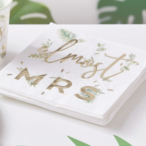 vrijgezellenfeest-versiering-servetten-almost-mrs-botanical-hen-2.jpg