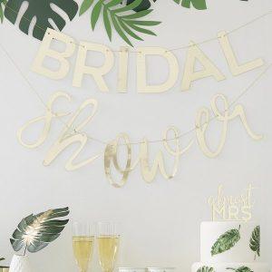 vrijgezellenfeest-versiering-slinger-bridal-shower-botanical-hen-2.jpg