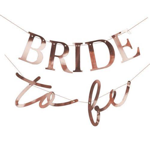 vrijgezellenfeest-versiering-slinger-bride-to-be-blush-hen.jpg