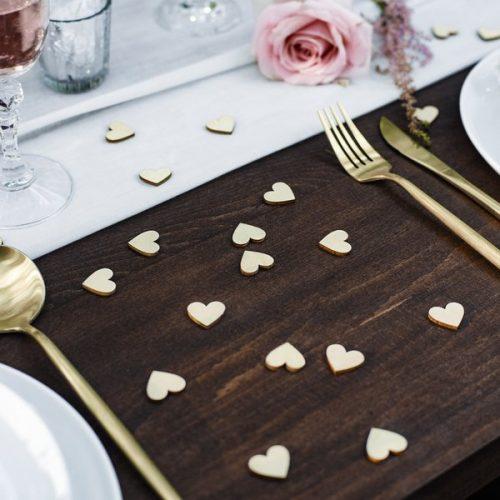 bruiloft-decoratie-houten-confetti-hearts-2.jpg
