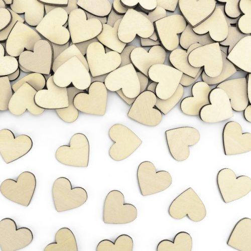 bruiloft-decoratie-houten-confetti-hearts.jpg