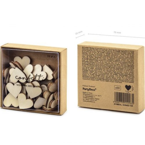 bruiloft-decoratie-houten-confetti-hearts-7.jpg