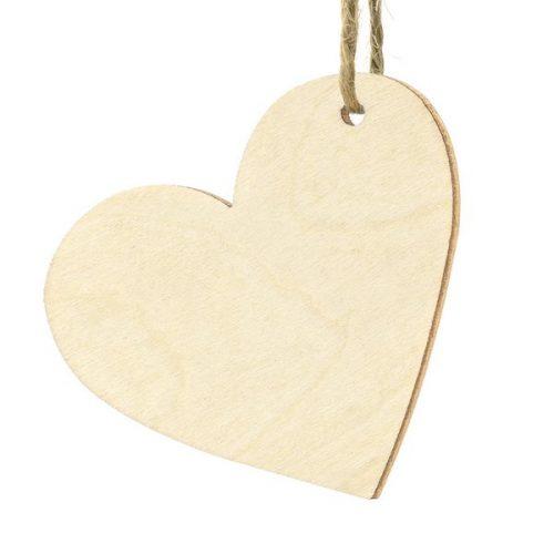 bruiloft-decoratie-houten-plaatskaartjes-hearts-2.jpg