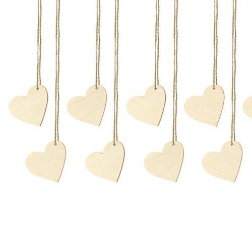 bruiloft-decoratie-houten-plaatskaartjes-hearts.jpg