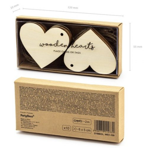 bruiloft-decoratie-houten-plaatskaartjes-hearts-6.jpg