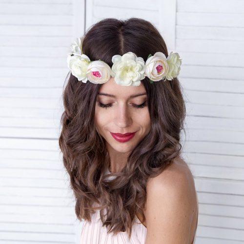 bruiloft-decoratie-kroon-white-flower-2.jpg