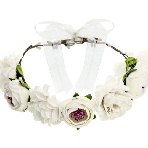 bruiloft-decoratie-kroon-white-flower.jpg