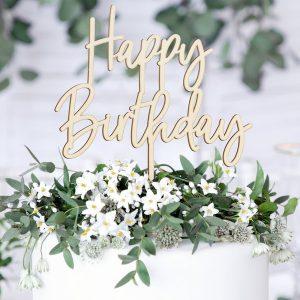 feestartikelen-houten-cake-topper-happy-birthday-bohemian-2