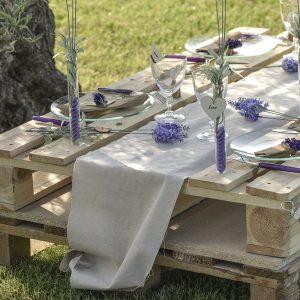 feestartikelen-tafelloper-plain-cotton-3