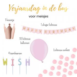 feestartikelen-verjaardag-in-de-bus-2