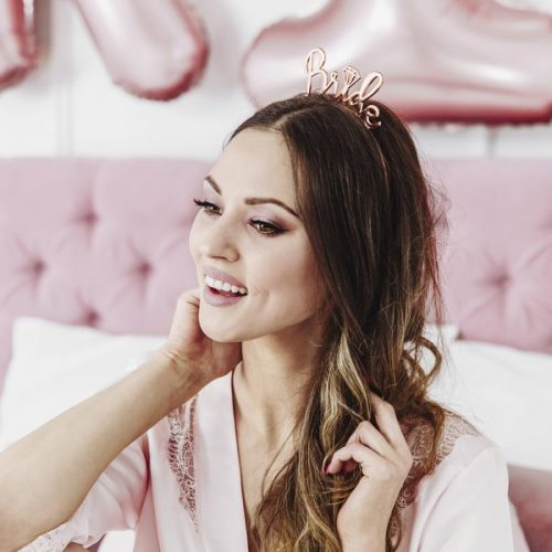 vrijgezellenfeest-decoratie-diadeem-bride-rose-gold-2.jpg