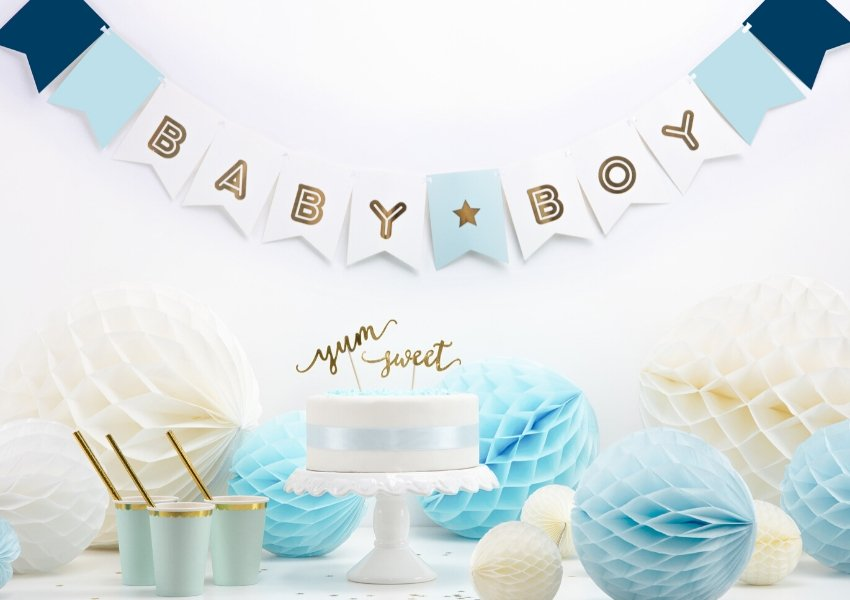 babyshower-hapjes