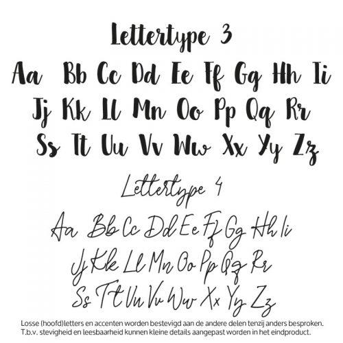 feestartikelen-uitgesneden-naam-lettertypes2