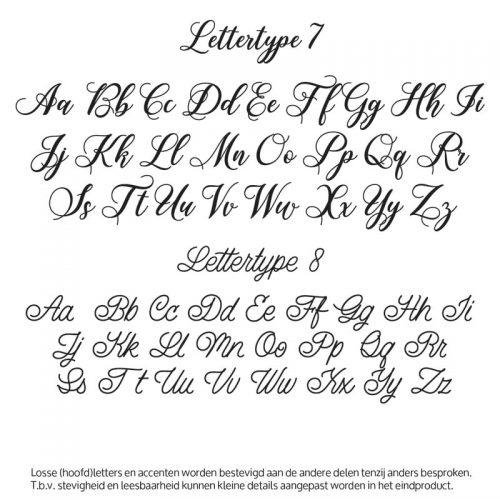 feestartikelen-uitgesneden-naam-lettertypes3