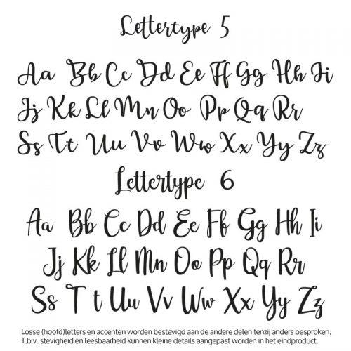 feestartikelen-uitgesneden-naam-lettertypes4