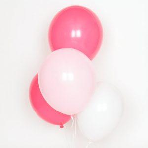 bruiloft-decoratie-ballonnen-mix-pink-and-white-2