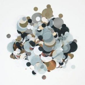 bruiloft-decoratie-confetti-grey-and-black
