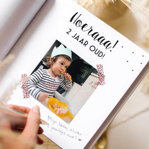 feestartikelen-bonjour-dreumes-boek