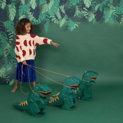 feestartikelen-pinata-dinosaur-2