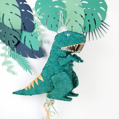 feestartikelen-pinata-dinosaur-3