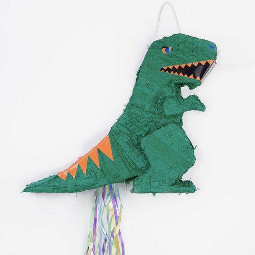 feestartikelen-pinata-dinosaur-4