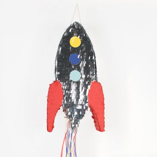 feestartikelen-pinata-raket-3