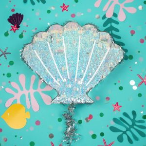feestartikelen-pinata-sea-shell-2
