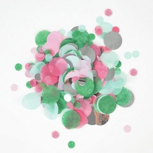 feestartikelen-confetti-seapunk-4