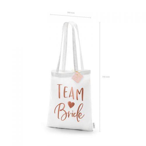 feestartikelen-linnen-tasje-team-bride-white-and-rose-gold-4