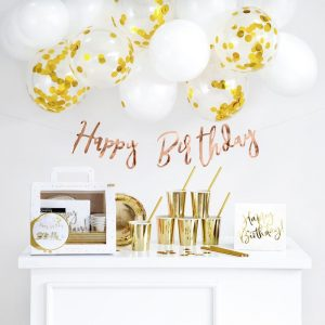 feestartikelen-party-box-happy-birthday-gold